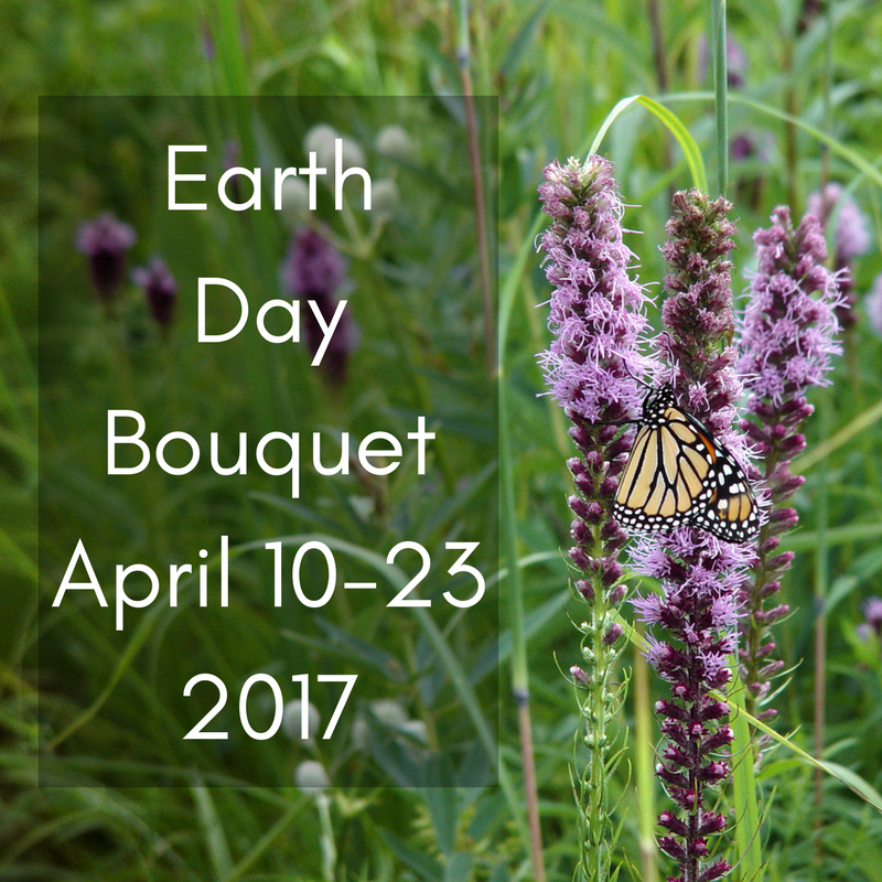 earth-day-bouquet-2017