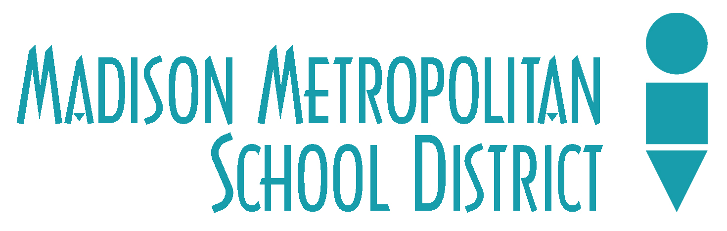 madison metropolitan school district Madison schools - mmsd, madison, wisconsin 69k likes madison metropolitan school district is the second largest school district in the state of wisconsin.