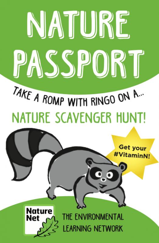 nature-passport-cover-english