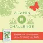 vitamin_n_social